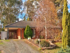 11 Freshford Place, Woodside, SA 5244