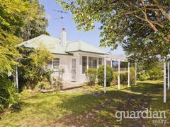 20 Colbran Avenue, Kenthurst, NSW 2156