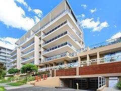 2/7-13 Edward Street, Wollongong, NSW 2500