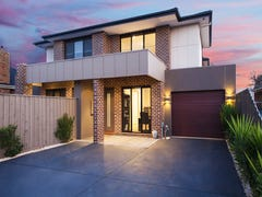 34A Castlewood Street, Bentleigh East, Vic 3165