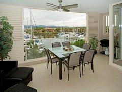 1797 Rialto Quay Drive, Stillwater Apartments, Hope Island, Qld 4212