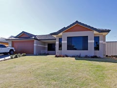 7 Gosford Meander, Ashby, WA 6065