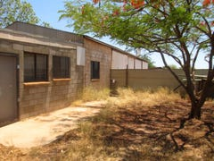 86 Schmidt Street, Tennant Creek, NT 0860