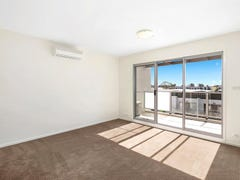 114/311 Flemington Road, Franklin, ACT 2913