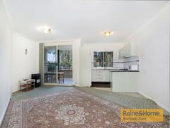 18/71-77 O'Neill Street, Guildford, NSW 2161