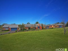 6 Vineys Lane, Dural, NSW 2158