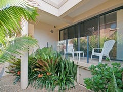 4/21 Norman St, Umina Beach, NSW 2257