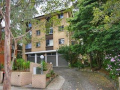15/7 Cottonwood Crescent, Macquarie Park, NSW 2113