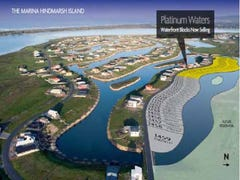 Lot 1411, Blanche Parade, Hindmarsh Island, SA 5214