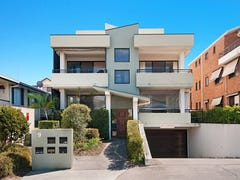 4/ 9 Rosewood Avenue, Broadbeach, Qld 4218