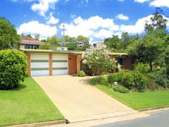 114 Quarry Street, The Range, Qld 4700