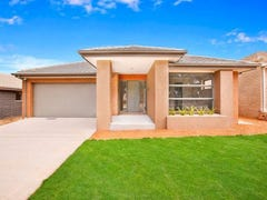 23 Ronald Walker Street, Casey, ACT 2913