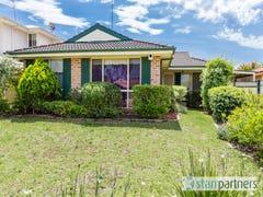 88 Porpoise Crescent, Bligh Park, NSW 2756