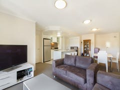 404/86 Quay Street, Brisbane City, Qld 4000