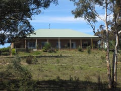 815 Mountain Ash Road, Goulburn, NSW 2580