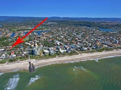 1/1358 Gold Coast Highway, Palm Beach, Qld 4221