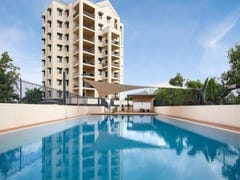 Level 7, 6/9 Carey Street, Darwin, NT 0800