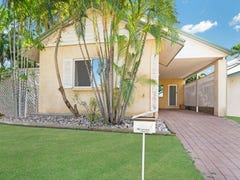 4 Heliconia Court, Durack, NT 0830
