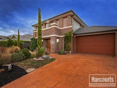 6 Darwin Way, Pakenham, Vic 3810