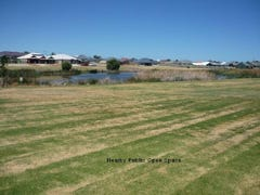 8 (Lot) Peninsula Lakes Drive, Eaton, WA 6232