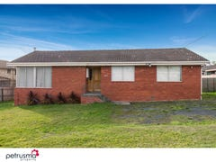1 Swift Place, Kingston, Tas 7050