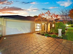 20 Pinnacle Crescent, Flagstaff Hill, SA 5159