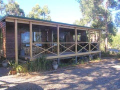 4 Greatbatch Drive, White Beach, Tas 7184