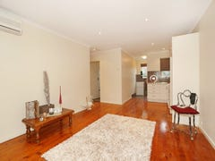 7/2 St Annes Terrace, Glenelg North, SA 5045