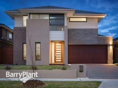 78 Clarendon Drive, Keysborough, Vic 3173
