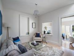9 Wallis Street, Woollahra, NSW 2025