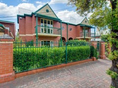 1A Bridge Street, Kensington, SA 5068