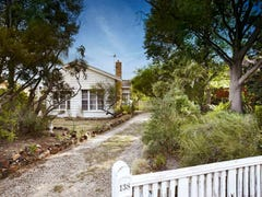 138 Como Parade West, Parkdale, Vic 3195