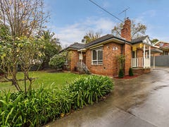 1/26 Belmont Road, Croydon South, Vic 3136