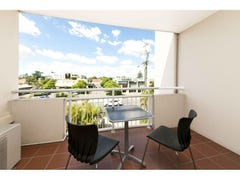 196 Wellington Road, East Brisbane, Qld 4169