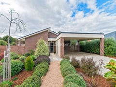 24 Longford Close, Longford, Tas 7301