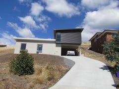 99 Marys Hope Road, Rosetta, Tas 7010