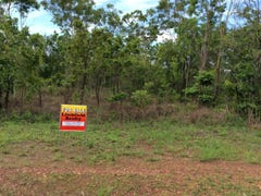 Lot 1, 1055 Leonino Road, Darwin River, NT 0841