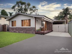 2 Waroon Avenue, Berkeley Vale, NSW 2261