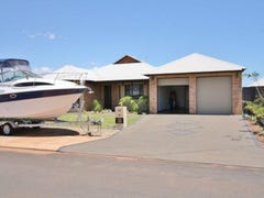 32 Nyamina, Karratha, WA 6714
