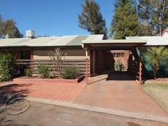 12/2 Barrett Drive (26/1 Floreat Village), Desert Springs, NT 0870