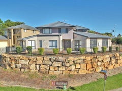 1 Porz Court, Wishart, Qld 4122