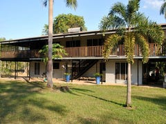 335 Gulnare Road, Bees Creek, NT 0822