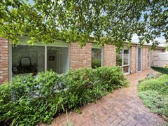 111 Windsor Crescent, Mont Albert, Vic 3127