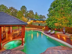 11 Fern Road, Ourimbah, NSW 2258