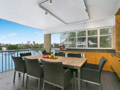 10/82 Macquarie Street, St Lucia, Qld 4067