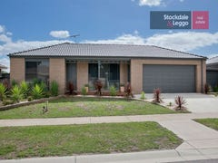 13 Burnnett Court, Longwarry, Vic 3816