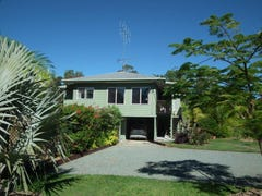 74 Pettit Road, Bauple, Qld 4650