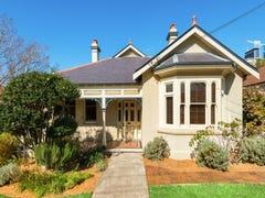 8 Daisy Street, Chatswood, NSW 2067