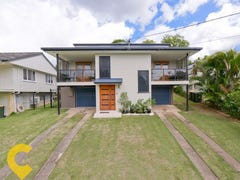 22 Cranbourne Street, Chermside West, Qld 4032
