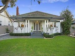 53 Gurr Street, East Geelong, Vic 3219
